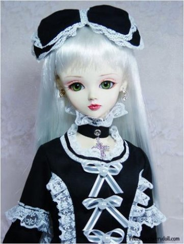 Девочки играют в куклы - Страница 3 X_ab1aa3c8